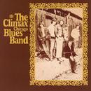 The Climax Chicago Blues Band thumbnail