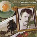 The Best Of Michael Franks thumbnail