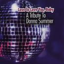 A Tribute To Donna Summer thumbnail