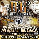 The Best Of Tha Heart Of Tha Streetz, Vols. 1 & 2 thumbnail