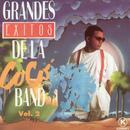 Grandes Exitos De La Coco Band, Vol. 2 thumbnail