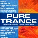 Pure Trance thumbnail