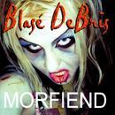 Morfiend thumbnail