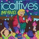 Bad Advice - EP thumbnail
