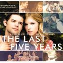 The Last Five Years (Original Motion Picture Soundtrack) (Explicit) thumbnail