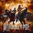 Alpocalypse thumbnail
