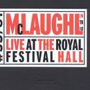 Live At The Royal Festival Hall thumbnail