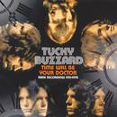 Time Will Be Your Doctor: Rare Recordings 1971-1972 thumbnail