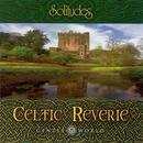 Solitudes - Celtic Reverie thumbnail