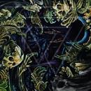 Iii: Beneath Trident's Tomb thumbnail