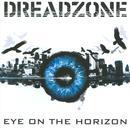 Eye On The Horizon thumbnail