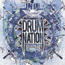 Drum Nation Volume 3 thumbnail
