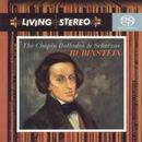 The Chopin Ballades & Scherzos thumbnail