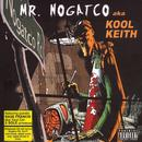Nogatco Rd thumbnail