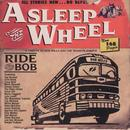 Ride With Bob thumbnail