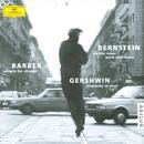 Barber: Adagio for Strings; Bernstein: On the Town; West Side Story; Gershwin: Rhapsody in Blue thumbnail