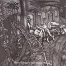 Dark Thrones And Black Flags thumbnail