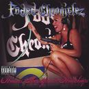 Hookers, Handguns & Hoolahoops (Explicit) thumbnail