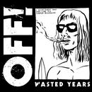 Wasted Years thumbnail