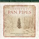 Christmas Pan Pipes thumbnail