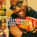 The Wayman Tisdale Story  thumbnail