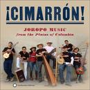 Icimarron! - Joropo Music From The Plains Of Colombia thumbnail