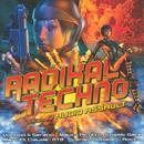 Radikal Techno, Vol.7, Audio Assault thumbnail
