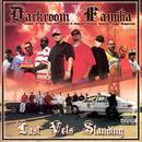 Last Vets Standing (Explicit) thumbnail