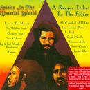 Spirits In The Material World: A Reggae Tribute To The Police thumbnail