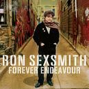 Forever Endeavour thumbnail