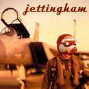 Jettingham thumbnail