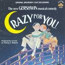Crazy For You thumbnail