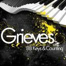 88 Keys And Counting thumbnail