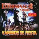 Vamanos De Fiesta thumbnail