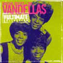 Martha Reeves & The Vandellas: The Ultimate Collection thumbnail