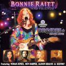 Bonnie Raitt And Friends thumbnail