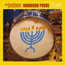 Hanukkah Rocks thumbnail