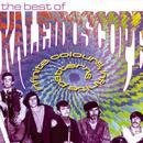 Infinite Colours, Infinite Patterns- The Best of Kaleidoscope thumbnail