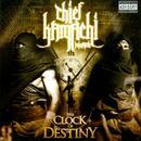 The Clock Of Destiny  thumbnail