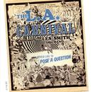 The L.A. Carnival Would Like To Pose A Question thumbnail
