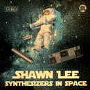 Synthesizers In Space thumbnail