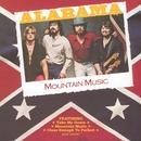 Mountain Music thumbnail