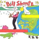 Animal Tales thumbnail
