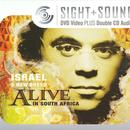 Alive In South Africa thumbnail