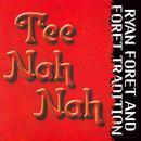 Tee Nah Nah thumbnail
