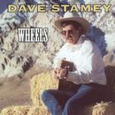 Wheels thumbnail