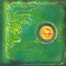 Billion Dollar Babies thumbnail