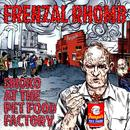 Smoko At The Pet Food Factory thumbnail