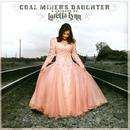 Coal Miner's Daughter: A Tribute To Loretta Lynn thumbnail