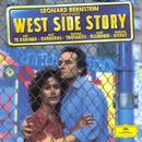 West Side Story: Highlights (1985 Studio Recording) thumbnail